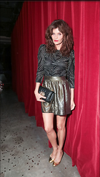 Celebrity Photo: Helena Christensen 1200x2131   358 kb Viewed 29 times @BestEyeCandy.com Added 104 days ago