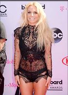 Celebrity Photo: Britney Spears 1364x1920   402 kb Viewed 40 times @BestEyeCandy.com Added 151 days ago