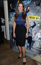Celebrity Photo: Brooke Shields 800x1257   127 kb Viewed 97 times @BestEyeCandy.com Added 273 days ago
