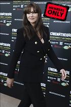 Celebrity Photo: Monica Bellucci 2957x4436   2.1 mb Viewed 0 times @BestEyeCandy.com Added 30 days ago