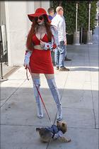 Celebrity Photo: Phoebe Price 1200x1800   275 kb Viewed 17 times @BestEyeCandy.com Added 24 days ago