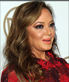Celebrity Photo: Leah Remini 1200x1439   296 kb Viewed 50 times @BestEyeCandy.com Added 31 days ago