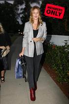 Celebrity Photo: Rosie Huntington-Whiteley 2333x3500   1.5 mb Viewed 0 times @BestEyeCandy.com Added 19 days ago