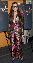 Celebrity Photo: Demi Moore 36 Photos Photoset #372600 @BestEyeCandy.com Added 357 days ago
