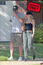Celebrity Photo: Miley Cyrus 2400x3600   3.1 mb Viewed 0 times @BestEyeCandy.com Added 25 days ago