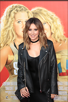 Celebrity Photo: Ashley Tisdale 2560x3840   646 kb Viewed 13 times @BestEyeCandy.com Added 15 days ago