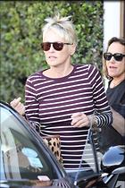 Celebrity Photo: Sharon Stone 1200x1800   262 kb Viewed 41 times @BestEyeCandy.com Added 63 days ago