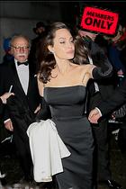 Celebrity Photo: Angelina Jolie 2133x3200   1.8 mb Viewed 0 times @BestEyeCandy.com Added 190 days ago