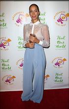 Celebrity Photo: Leona Lewis 1200x1887   208 kb Viewed 11 times @BestEyeCandy.com Added 67 days ago