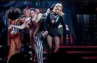 Celebrity Photo: Britney Spears 3812x2488   956 kb Viewed 34 times @BestEyeCandy.com Added 63 days ago
