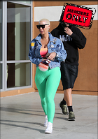 Celebrity Photo: Amber Rose 2329x3312   1.3 mb Viewed 1 time @BestEyeCandy.com Added 6 days ago