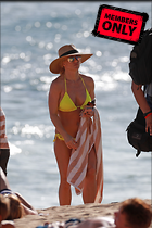 Celebrity Photo: Britney Spears 2400x3600   1.7 mb Viewed 0 times @BestEyeCandy.com Added 30 days ago