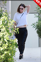 Celebrity Photo: Rooney Mara 1200x1800   229 kb Viewed 1 time @BestEyeCandy.com Added 32 hours ago
