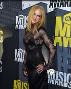 Celebrity Photo: Nicole Kidman 2400x3000   635 kb Viewed 162 times @BestEyeCandy.com Added 119 days ago