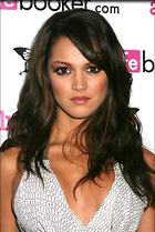 Celebrity Photo: Paula Garces 368x550   119 kb Viewed 56 times @BestEyeCandy.com Added 215 days ago
