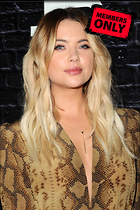Celebrity Photo: Ashley Benson 2100x3150   1.6 mb Viewed 0 times @BestEyeCandy.com Added 18 days ago