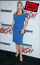 Celebrity Photo: Natasha Henstridge 2400x3829   1.3 mb Viewed 1 time @BestEyeCandy.com Added 286 days ago