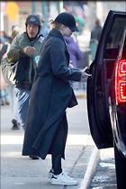 Celebrity Photo: Emma Stone 662x993   90 kb Viewed 20 times @BestEyeCandy.com Added 38 days ago
