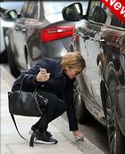 Celebrity Photo: Geri Halliwell 1200x1483   207 kb Viewed 11 times @BestEyeCandy.com Added 8 days ago