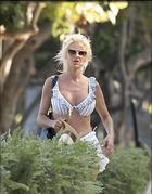 Celebrity Photo: Victoria Silvstedt 1200x1531   347 kb Viewed 12 times @BestEyeCandy.com Added 47 days ago
