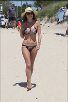 Celebrity Photo: Bethenny Frankel 1200x1800   204 kb Viewed 29 times @BestEyeCandy.com Added 20 days ago