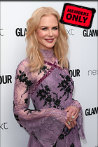 Celebrity Photo: Nicole Kidman 3632x5448   4.2 mb Viewed 2 times @BestEyeCandy.com Added 108 days ago