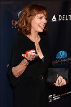 Celebrity Photo: Susan Sarandon 1200x1803   174 kb Viewed 54 times @BestEyeCandy.com Added 22 days ago