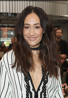 Celebrity Photo: Maggie Q 1200x1723   309 kb Viewed 55 times @BestEyeCandy.com Added 68 days ago