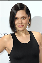 Celebrity Photo: Jessie J 1200x1800   174 kb Viewed 110 times @BestEyeCandy.com Added 177 days ago