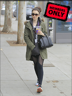 Celebrity Photo: Lily Collins 2398x3200   1.7 mb Viewed 0 times @BestEyeCandy.com Added 5 days ago