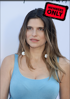Celebrity Photo: Lake Bell 3000x4245   2.0 mb Viewed 0 times @BestEyeCandy.com Added 41 hours ago
