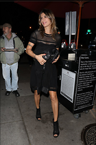 Celebrity Photo: Elisabetta Canalis 9 Photos Photoset #362000 @BestEyeCandy.com Added 291 days ago