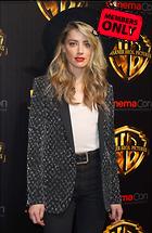 Celebrity Photo: Amber Heard 1950x3000   1.3 mb Viewed 2 times @BestEyeCandy.com Added 12 days ago