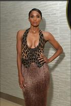 Celebrity Photo: Ciara 860x1289   86 kb Viewed 24 times @BestEyeCandy.com Added 47 days ago