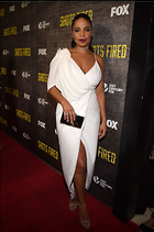 Celebrity Photo: Sanaa Lathan 1200x1809   226 kb Viewed 36 times @BestEyeCandy.com Added 148 days ago