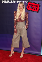 Celebrity Photo: Ashlee Simpson 2386x3500   3.2 mb Viewed 0 times @BestEyeCandy.com Added 45 days ago