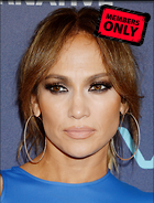 Celebrity Photo: Jennifer Lopez 2100x2761   1.6 mb Viewed 1 time @BestEyeCandy.com Added 9 days ago