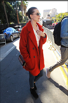 Celebrity Photo: Evan Rachel Wood 1200x1800   305 kb Viewed 18 times @BestEyeCandy.com Added 64 days ago