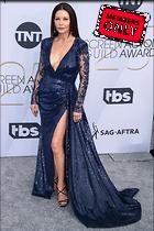 Celebrity Photo: Catherine Zeta Jones 2334x3500   2.6 mb Viewed 3 times @BestEyeCandy.com Added 3 days ago