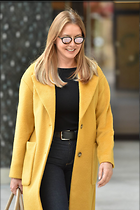 Celebrity Photo: Carol Vorderman 1200x1800   226 kb Viewed 28 times @BestEyeCandy.com Added 21 days ago