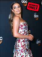 Celebrity Photo: Lea Michele 3052x4206   1.3 mb Viewed 0 times @BestEyeCandy.com Added 4 days ago