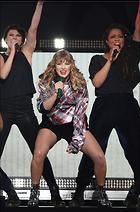 Celebrity Photo: Taylor Swift 1979x3000   1,032 kb Viewed 78 times @BestEyeCandy.com Added 72 days ago