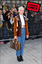 Celebrity Photo: Michelle Williams 3712x5568   2.0 mb Viewed 0 times @BestEyeCandy.com Added 38 hours ago