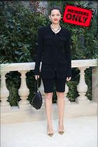 Celebrity Photo: Marion Cotillard 3840x5760   2.6 mb Viewed 3 times @BestEyeCandy.com Added 48 days ago