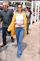 Celebrity Photo: Cheryl Cole 1200x1800   409 kb Viewed 22 times @BestEyeCandy.com Added 55 days ago