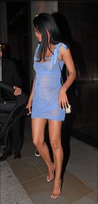 Celebrity Photo: Chanel Iman 1200x2482   257 kb Viewed 39 times @BestEyeCandy.com Added 42 days ago