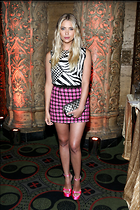Celebrity Photo: Ashley Benson 1280x1920   574 kb Viewed 26 times @BestEyeCandy.com Added 106 days ago