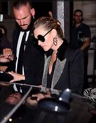 Celebrity Photo: Kate Moss 1200x1534   230 kb Viewed 57 times @BestEyeCandy.com Added 283 days ago