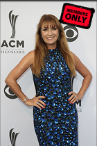 Celebrity Photo: Jane Seymour 3076x4615   1.3 mb Viewed 0 times @BestEyeCandy.com Added 58 days ago