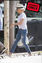 Celebrity Photo: Kylie Minogue 1452x2179   1.6 mb Viewed 0 times @BestEyeCandy.com Added 85 days ago